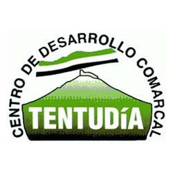 CENTRO DE DESARROLLO COMARCAL DE TENTUDIA
